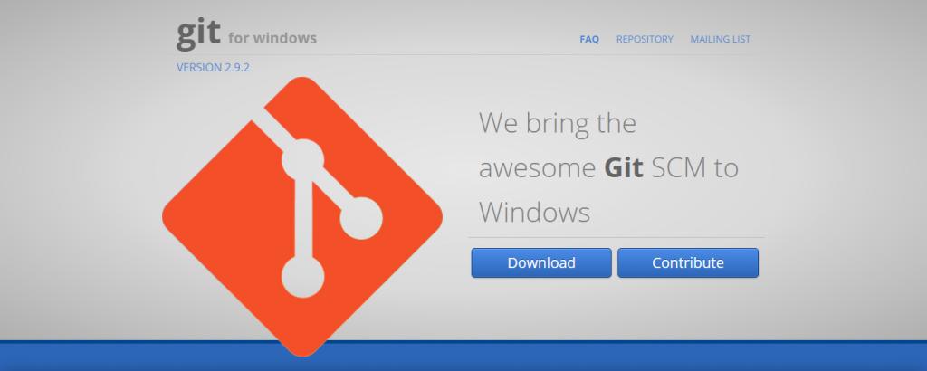 git_for_windows_01_