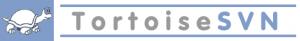 tortoisesvn_logo