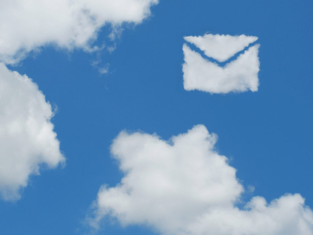 cloud_mail
