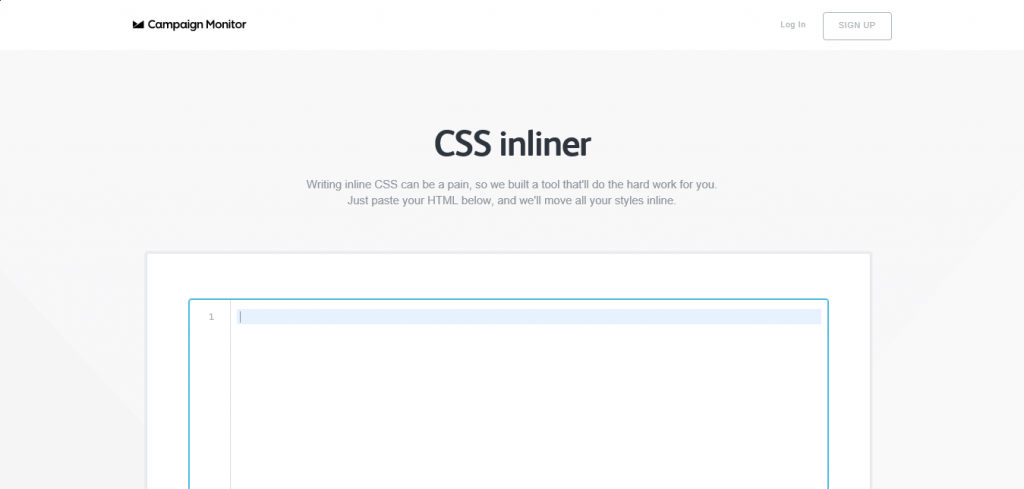 css_inliner